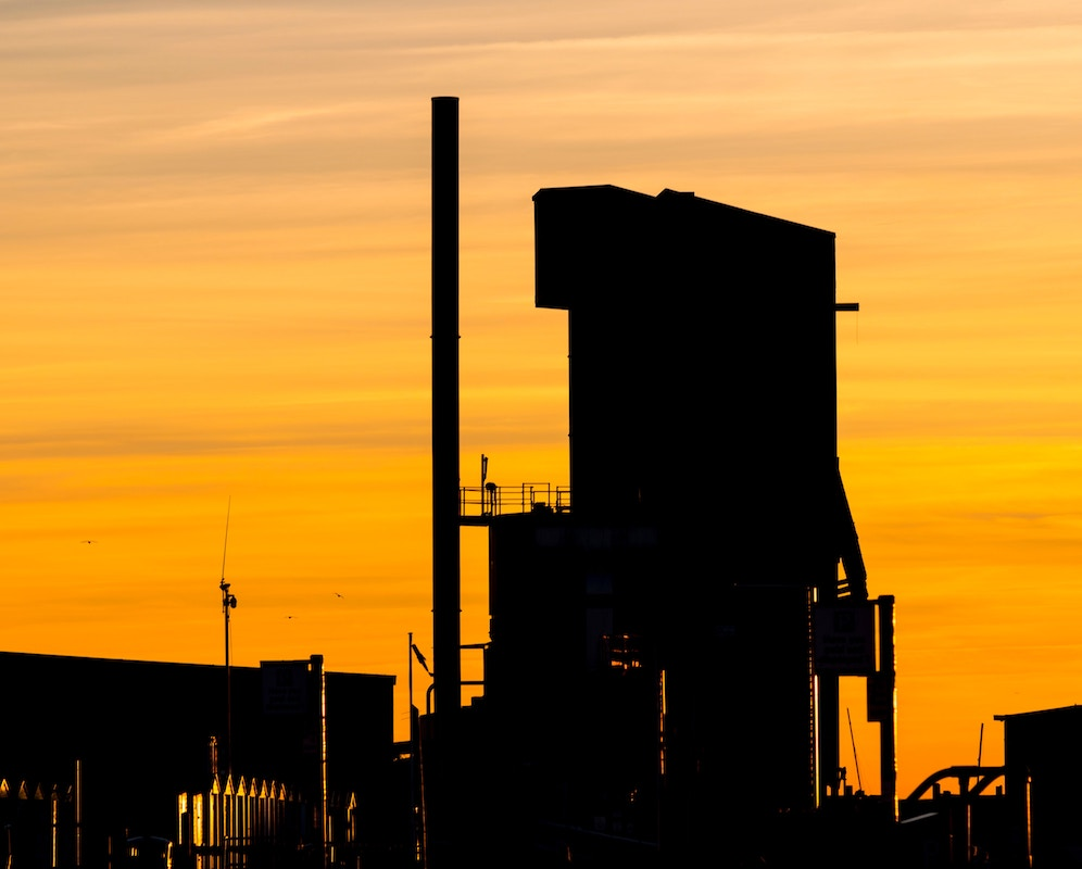 Zwolle Smart Industry